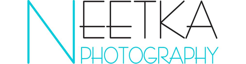 Neetka Photography | Maria Szemplinska